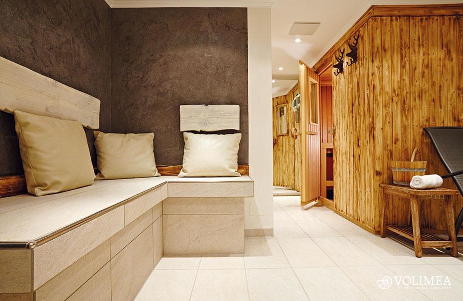 maler becker farbe gestaltung dekorative malerei. Black Bedroom Furniture Sets. Home Design Ideas